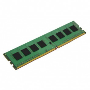 Памет KINGSTON 8GB DDR4 2400 MHz