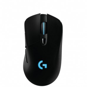 Мишка LOGITECH Wireless G403 PRODIGY MOUSE
