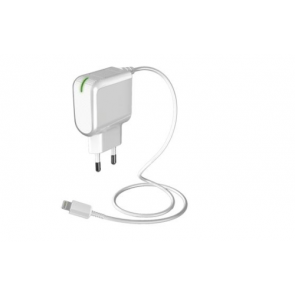 Meliconi Car Charger IPHONE 5/6, 1А