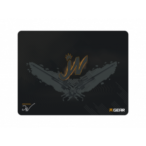 FNATIC FOCUS XXL JW MOUSE PAD