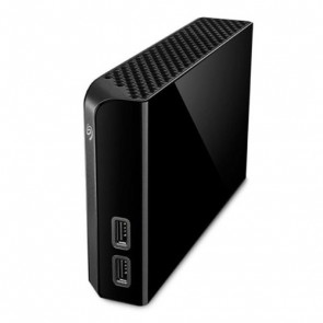 Външен диск SEAGATE Backup Plus Desktop 6TB