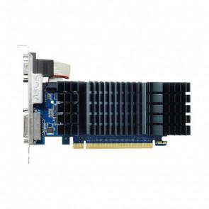 Видео карта ASUS GT730-SL-2GD5-BRK