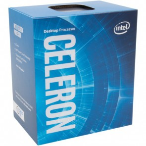 Процесор Intel Celeron Processor G3930, 2M Cache, 2.90 GHz, BOX, 1151