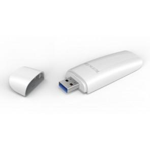 TENDA WL AC USB3.0 ADAPTER U12