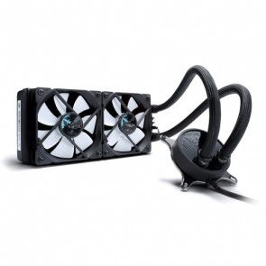 Вентилатор Fractal Design CELSIUS S24 WATER /BLACK