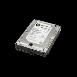 Диск HP 4TB SATA 7200 Hard Drive