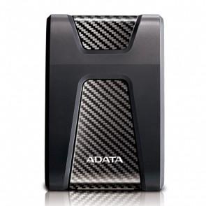 Външен диск ADATA HD650 USB3.1, 2TB