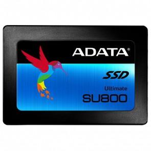 Диск ADATA SSD SU800 1TB 3D NAND