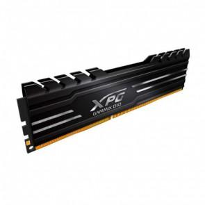 Памет ADATA XPG D10 8GB DDR4 3000MHz