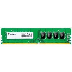 Памет ADATA 16GB DDR4 2666MHz