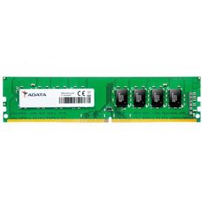 Памет ADATA 8GB DDR4 2666MHz