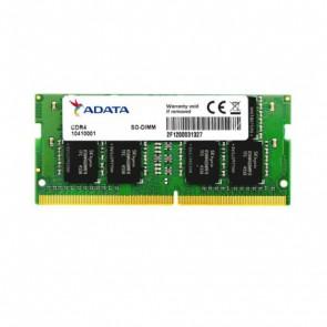 Памет ADATA SODIMM 16GB DDR4 2666MHz