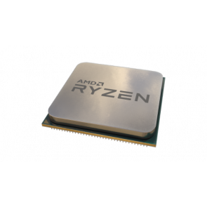 Процесор AMD RYZEN 5 2600 3.4GHZ 6CORE
