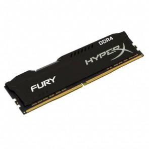 Памет Kingston HyperX 8GB DDR4 3200MHz