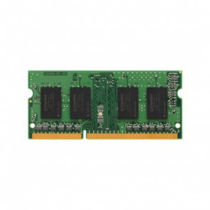 Памет KINGSTON SODIMM 8GB DDR4 2400MHz