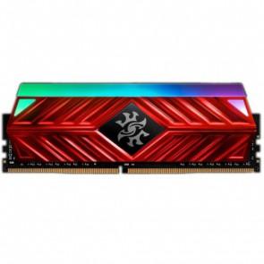 Памет ADATA XPG D41 8GB DDR4 3000MHz RGB