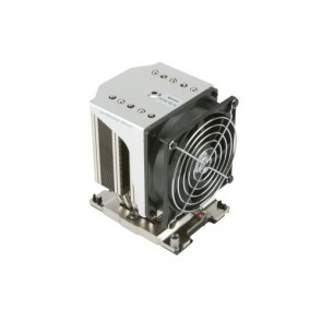 Охладител за процесор Supermicro SMC X11 Purley Platform CPU 4U Active Heat Sink for Socket LGA 3647-0
