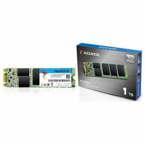 Диск ADATA SSD M2 2280 SU800 1TB