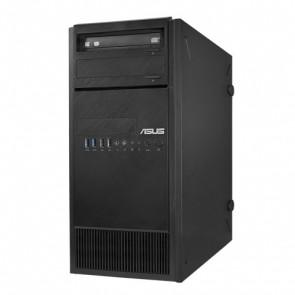 Сървър ASUS TS100-E9-PI4 LGA1151