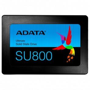 Диск ADATA SSD SU800 2TB 3D NAND