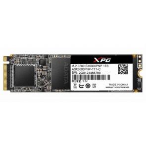 Диск ADATA SX6000 PRO 1TB M2 PCIE