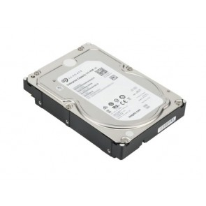 Диск Supermicro 1TB 7.2K ST1000NM0008