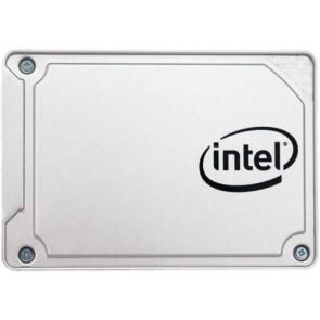 Диск INTEL 128GB SSD 545S 959542 2.5