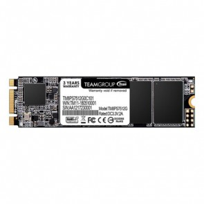 Диск TEAM SSD MS30 512GB M2 SATA