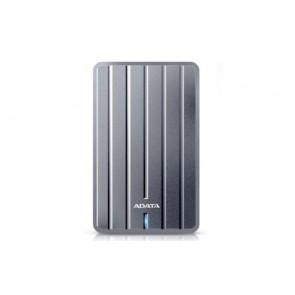Външен диск 2TB ADATA HC660 METAL