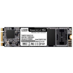 Диск TEAM SSD MS30 128G M2 SATA