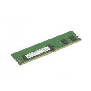 Памет Supermicro 8GB DDR4 2666 CL02 ECC REG