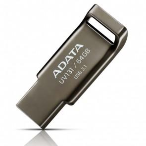 USB флаш памет ADATA 64GB USB3 UV131