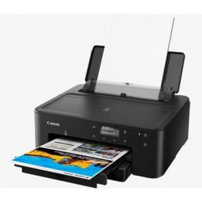 Принтер CANON PIXMA TS705