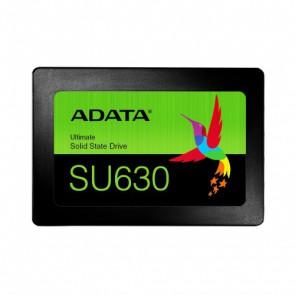 Диск ADATA SU630 480GB 3D NAND
