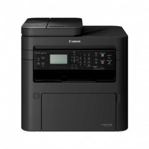 Принтер CANON MF-264DW WI-FI