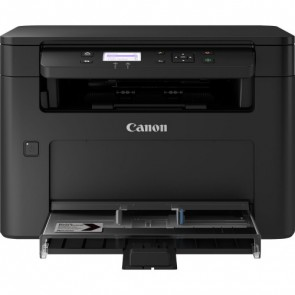 Принтер CANON MF-112
