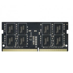 Памет TEAM ELITE 8GB DDR4 2400 SODIM
