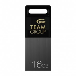 USB флаш памет TEAM 16GB USB2 OTG M151