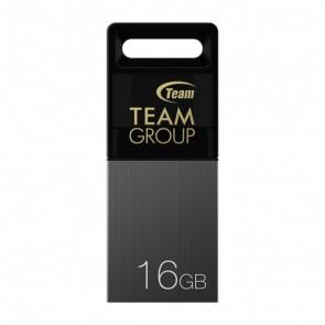 USB флаш памет TEAM 16GB USB2 OTG M151