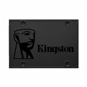 Диск KINGSTON SSD SA400S37 480GB
