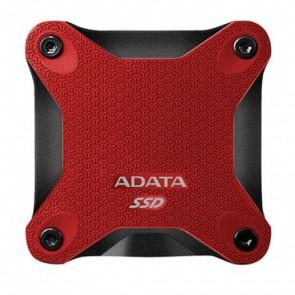 Външен диск ADATA SSD SD600Q 480GB U3.1