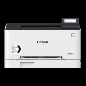 Принтер CANON LBP-621CW COLOR LASER
