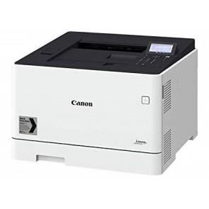 Принтер CANON LBP-663CDW