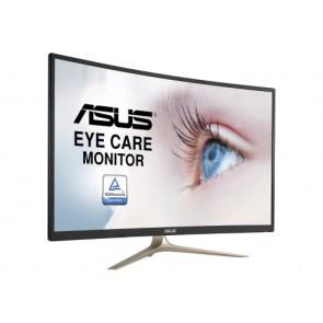 """Монитор ASUS VA327H CURVED, 31.5"""""""