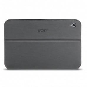 Калъф Acer Dark Grey Portfolio Case for ICONIA W3-810