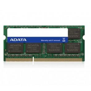 Памет ADATA 4GB DDR3L 1600 SO-DIMM