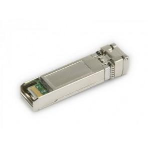 Модул Supermicro AOC-E10GSFPSR OPTI MOD 10G