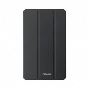 Калъф ASUS Fonepad 7 TriCover Black