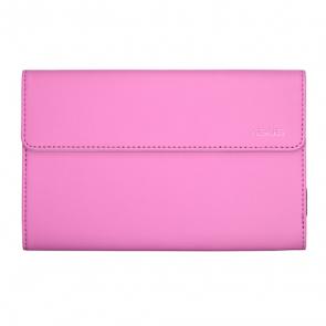 Калъф ASUS VersaSleeve 7 Pink