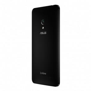 Калъф Asus Zen Case (A500KL), Black